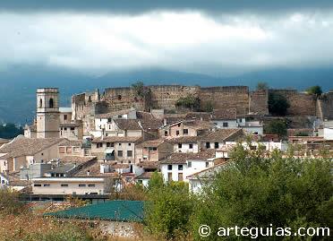 Alicante planes and photos on pinterest - Cocentaina espana ...