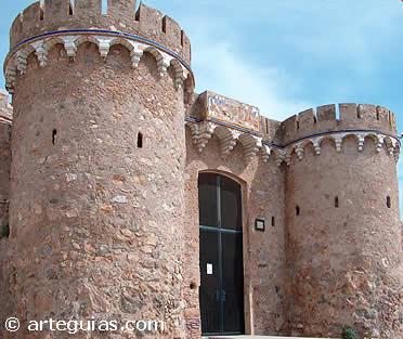 Onda Castell 243 N