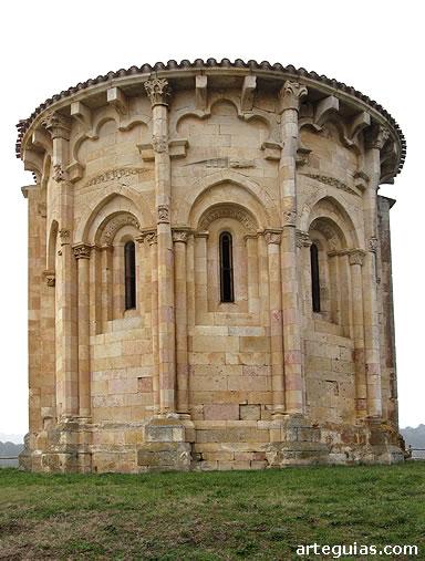 Resultado de imagen de Ermita de San Vicentejo
