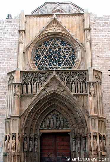 http://www.arteguias.com/imagenes/catedralvalencia.jpg