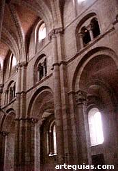 San Vicente de Ávila