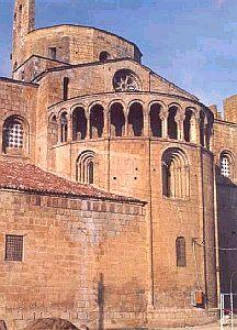 Seo de Urgell, Seu d'Urgell
