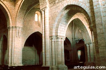 C ster for Pilares y columnas