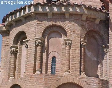 Tomada de http://www.arteguias.com/