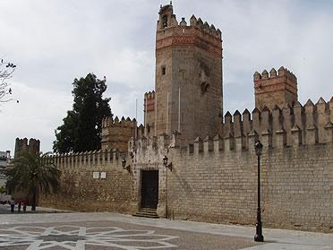 Castillos c diz arteguias - Psicologo el puerto de santa maria ...