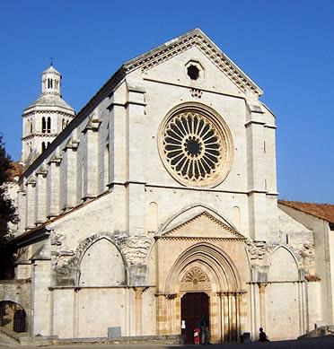 Las Iglesias locales son Una sola Iglesia Santa Católica y Apostólica