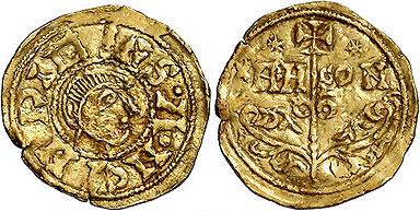 Mancuso de Sancho Ramírez de Aragón