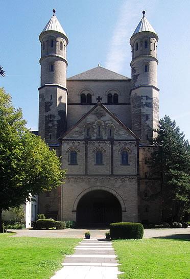 Amigos para siempre imperios antiguos imperios de europa for Arquitectura sacro