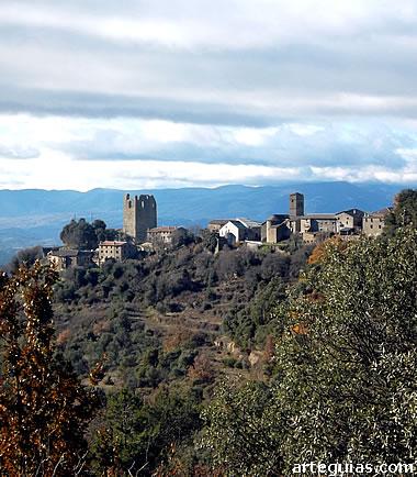Troncedo