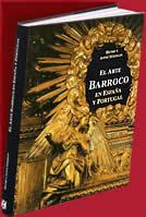 Libros de arte moderno: renacimiento, barroco ARTEGUIAS