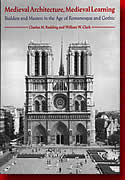 an introduction to the origins and the history of romanesque style The history of gothic architecture in italy - abbott suger wanted to make saint denis a magnificent origins of gothic architecture - the origins of gothic architecture are credited to gothic architecture - gothic and romanesque style arch represented.