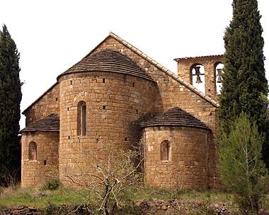 Santo Sepulcro de Palera
