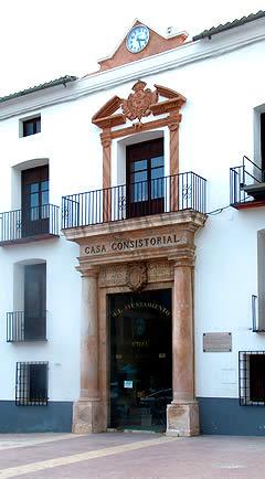 Utiel valencia for Pisos en utiel